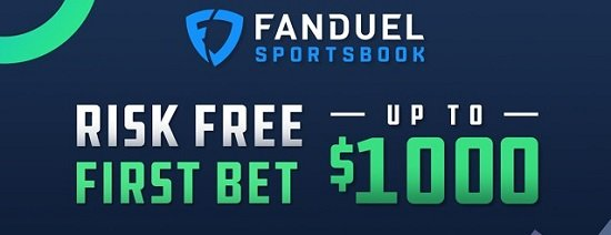 FanDuel sportsbook promo Colorado