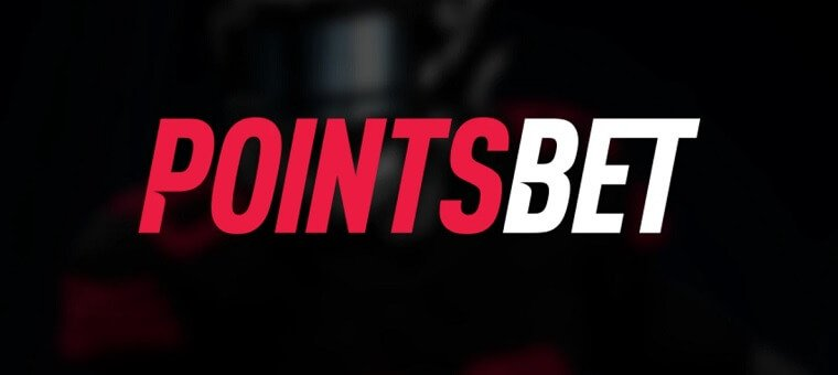 PointsBet banner