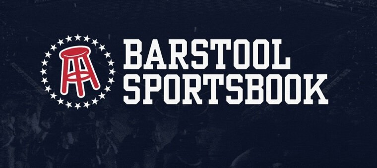 Barstool Sportsbook CO launch