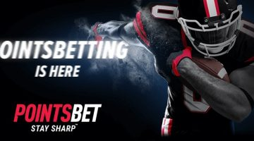 PointsBet CO launch