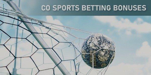Colorado Sportsbook Bonus Offers & Free Bets