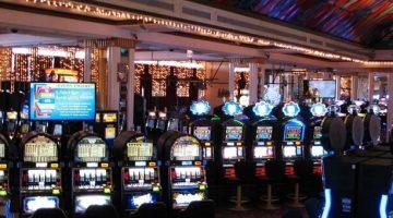 Double Eagle Hotel & Casino Cripple Creek
