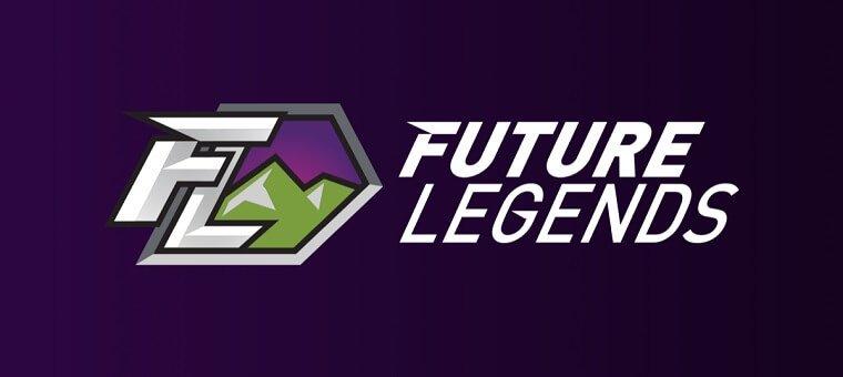 Future Legends Complex