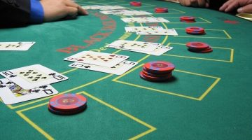 CO Casino tables reopening