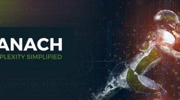 Banach Tech