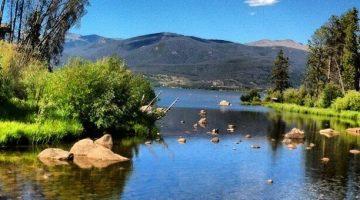 Colorado Water Wins