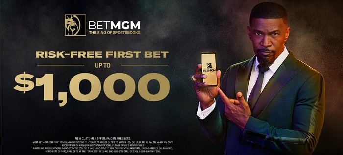Colorado betting apps