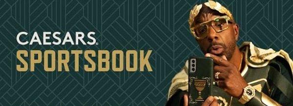 Football sportsbooks