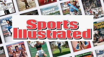 Sports Illustrated Colorado
