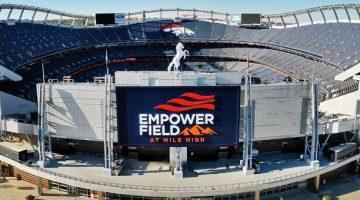 Betfred empower field