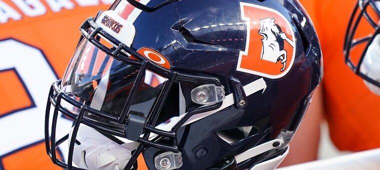 Broncos opener